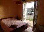 Vente Maison 4 pièces 80m² Beaurepaire (38270) - Photo 8