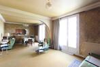 Vente Maison 9 pièces 225m² Grenoble (38100) - Photo 2
