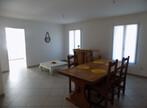 Vente Appartement 4 pièces 105m² La Murette (38140) - Photo 2