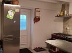 Location Maison 3 pièces 73m² Hauterive (03270) - Photo 7