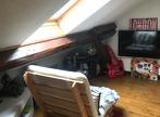 Vente Appartement 4 pièces 86m² Roanne (42300) - Photo 15