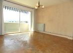 Vente Appartement 5 pièces 88m² Voiron (38500) - Photo 3