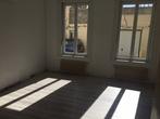 Location Appartement 2 pièces 57m² Gravelines (59820) - Photo 1
