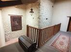 Vente Maison 225m² La Motte-Chalancon (26470) - Photo 2