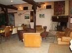 Vente Maison 13 pièces 40 096m² Samatan (32130) - Photo 7