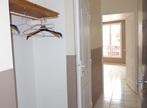 Vente Appartement 2 pièces 49m² Nemours (77140) - Photo 7