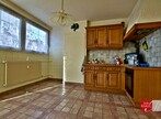 Sale Apartment 2 rooms 65m² Annemasse (74100) - Photo 3