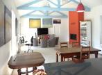 Vente Maison 3 pièces 90m² Mouguerre (64990) - Photo 6