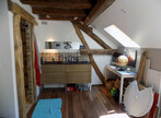 Vente Immeuble 148m² Chambéry (73000) - Photo 15