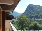 Vente Appartement 4 pièces 68m² Morzine (74110) - Photo 4