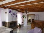 Vente Maison 156m² Eybens (38320) - Photo 5
