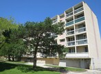Location Appartement 4 pièces 76m² Fontaine (38600) - Photo 1