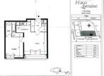 Location Appartement 2 pièces 39m² Grenoble (38000) - Photo 8