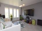Vente Maison 5 pièces 86m² Privas (07000) - Photo 2