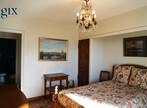 Vente Maison 7 pièces 186m² Saint-Nazaire-les-Eymes (38330) - Photo 24