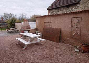Vente Maison 8 pièces 183m² Étroussat (03140) - Photo 1