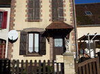 Vente Maison 5 pièces 100m² Égreville (77620) - Photo 2
