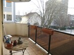 Location Appartement 3 pièces 67m² Grenoble (38100) - Photo 5