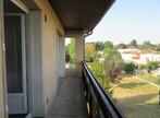Location Appartement 2 pièces 53m² Saint-Laurent-de-Mure (69720) - Photo 2