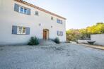 Sale House 7 rooms 180m² Mirabeau (84120) - Photo 10