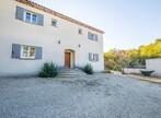 Sale House 7 rooms 180m² Mirabeau (84120) - Photo 11