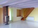 Vente Maison 4 pièces 100m² Plessé (44630) - Photo 3