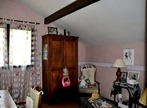 Sale House 6 rooms 150m² Biviers (38330) - Photo 12