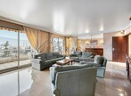 Vente Appartement 5 pièces 158m² Chambéry (73000) - Photo 1