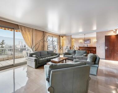 Vente Appartement 5 pièces 158m² Chambéry (73000) - photo