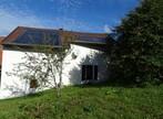Vente Maison / Chalet / Ferme 4 pièces 80m² Contamine-sur-Arve (74130) - Photo 1