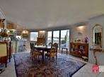 Sale Apartment 6 rooms 232m² Annemasse (74100) - Photo 6