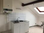 Renting Apartment 1 room 31m² Lure (70200) - Photo 2