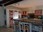 Sale House 8 rooms 150m² Lauris (84360) - Photo 1