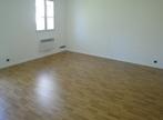 Location Appartement 3 pièces 70m² Nemours (77140) - Photo 2