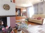 Vente Appartement 4 pièces 77m² Fontaine (38600) - Photo 1