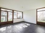 Vente Appartement 3 pièces 62m² Saint-Martin-d'Hères (38400) - Photo 9