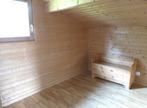 Vente Maison / Chalet / Ferme 3 pièces 50m² Habère-Poche (74420) - Photo 14