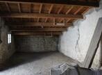 Vente Maison 5 pièces 154m² Arvert (17530) - Photo 14