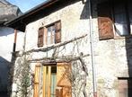 Vente Maison 5 pièces 90m² La Terrasse (38660) - Photo 11