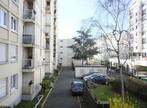 Sale Apartment 1 room 18m² Paris 19 (75019) - Photo 8