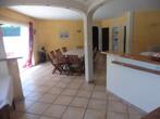 Vente Maison 6 pièces 145m² Marsanne (26740) - Photo 6