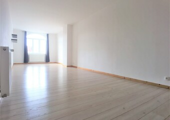 Vente Appartement 116m² Bailleul (59270) - Photo 1