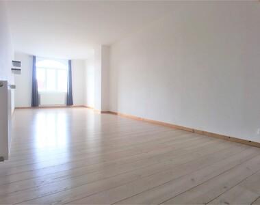 Vente Appartement 116m² Bailleul (59270) - photo