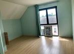 Sale House 7 rooms 184m² Geispolsheim (67118) - Photo 10