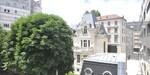 Vente Appartement 4 pièces 114m² Grenoble (38000) - Photo 8