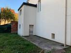Vente Maison 4 pièces 85m² Bellerive-sur-Allier (03700) - Photo 20