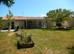 Vente Maison 6 pièces 113m² Parthenay (79200) - Photo 1
