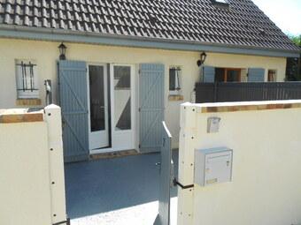 Location Appartement 2 pièces 30m² La Couture-Boussey (27750) - Photo 1