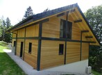 Vente Maison / Chalet / Ferme 5 pièces 139m² Fillinges (74250) - Photo 14