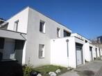 Location Appartement 4 pièces 79m² Grenoble (38100) - Photo 13